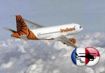 Challenges, opportunities await Indian MRO providers