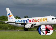 MTU Maintenance  et BH Air signent un contrat de maintenance exclusif