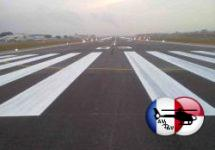 Airport – Seletar completes runway extension, targets new role